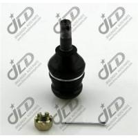 72106-7004 7210-67003 7210-67002 7210-67001 51220-SDA-000 LOWER BALL JOINT