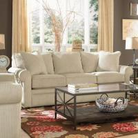 Wholesale Collins Sofa with Rolled Arms by La-Z-Boy from china suppliers
