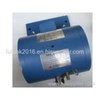 Wholesale Mit elevator parts brake coil P101041A140G01L01 from china suppliers