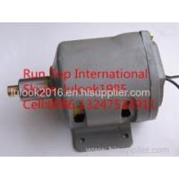 Wholesale Mit elevator parts brake coil P101013B101G03 from china suppliers