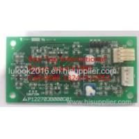 Wholesale Mit elevator parts PCB P122703B000G01 from china suppliers