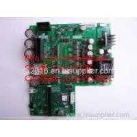 Wholesale Shanghai mit elevator parts door drive PCB P203709B000G01 from china suppliers