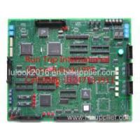 Wholesale Mit elevator parts PCB P203701B000G03 from china suppliers