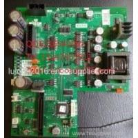 Wholesale Shanghai mit elevator parts door drive PCB P203709B000G11 from china suppliers