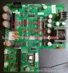 Quality Shanghai mit elevator parts door drive PCB P203709B000G11 for sale
