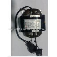 Wholesale Mit elevator parts transformer P203016C272-C1 from china suppliers