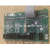 Wholesale Shanghai mit elevator parts PCB P203713B000G12 from china suppliers