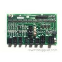 Wholesale Shanghai mit elevator parts PCB P203713B000G11 from china suppliers