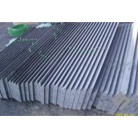 Wholesale Black basalt cut-to-size flamed finish from china suppliers