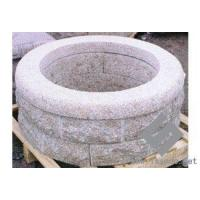 Wholesale Landscape stone Parterre 02 from china suppliers
