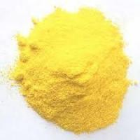Wholesale Industrial Chemicals Sulphur Chemical from china suppliers