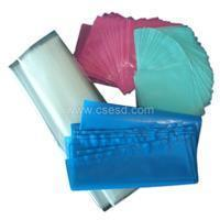 Wholesale Anti-static PE Bag CS6683030 from china suppliers