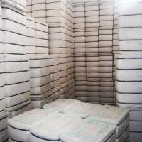 Wholesale Packaging and storage from china suppliers