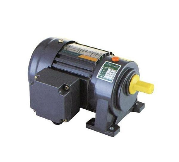 small gear motor gear mortors of item 46117960