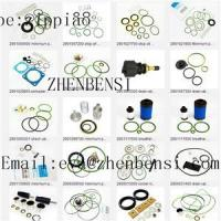 Wholesale air compressor kit from china suppliers