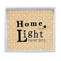 The letters household tray SH15-151002029