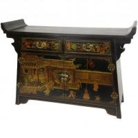 imperial cabinets Images - buy imperial cabinets