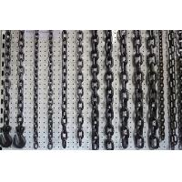 Wholesale Lifting Chain LIFTING CHAINS from china suppliers
