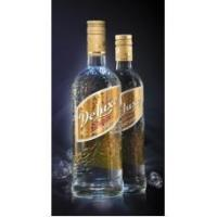 Wholesale Alcohol Delux Gold from china suppliers