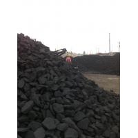 Wholesale Anode Carbon Block price of high quality carbon anode scrap from china suppliers