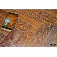 Wholesale Arbitrary assembly laminate flooring---R909 from china suppliers