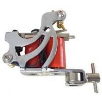 Wholesale HOT-A024 Stamping Tattoo Machine from china suppliers
