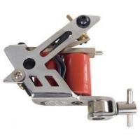 Wholesale HOT-A034 Stamping Tattoo Machine from china suppliers