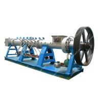 Wholesale Oil Milling Plant YPHD Oilseed Expander from china suppliers