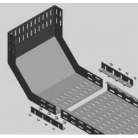Wholesale PT Tray Internal Riser from china suppliers