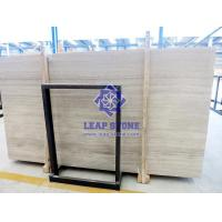 Wholesale MarbleSlabs Athens Silver limestone slabs from china suppliers