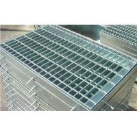 Wholesale steel grating price,building material prices china from china suppliers