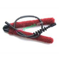 Wholesale Deluxe Paintball Swab & Pull Thru Squeegee Kit -Cleaner -Squeegee from china suppliers