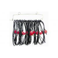 Wholesale Land Geophone String from china suppliers