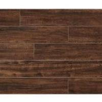 "Wholesale Natural Stone Marazzi American Estates Spice 9""x36"" Wood Look Porcelain Tile from china suppliers"