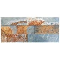 Wholesale Flooring Ardesia 6x24 Porcelain Tile - $1.29 s.f. from china suppliers