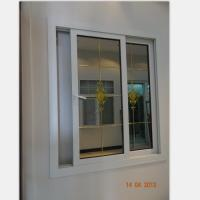 Wholesale American sash window from china suppliers