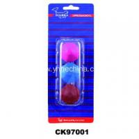Wholesale Creative 3D Plastic Crayons from china suppliers