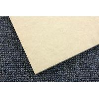 Wholesale garage floor tile from china suppliers