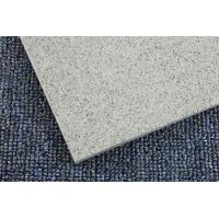 Wholesale chinese slate floor tile from china suppliers