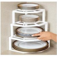 Wholesale Plate Rack from china suppliers