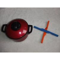 Wholesale Silicone Hot Pot Holder from china suppliers