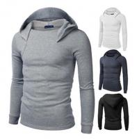 Wholesale New Winter Tracksuit Men Casual Sports Hoodies Clothing Sweatshirts Sportswear from china suppliers