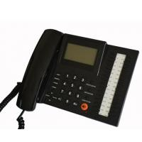 Wholesale ECG-N004Big LCD Function Telephone from china suppliers