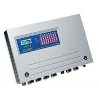 Wholesale OLDHAM MX48 Gas and Flame Measurement and Alarm Control from china suppliers