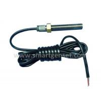 Wholesale Sensors Pick-up-MSP6729 from china suppliers