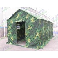 Wholesale 3*6 Camp Number: b00001 from china suppliers