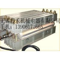 Wholesale LBD Sulfide mine explosion-proof electrical devices from china suppliers