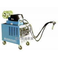 Wholesale CMD-AS1620 Arc Spray Machine from china suppliers