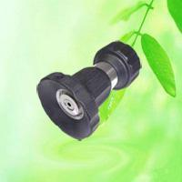 Most Powerful Garden Hose Nozzle Images Buy Most Powerful Garden Hose Nozzle