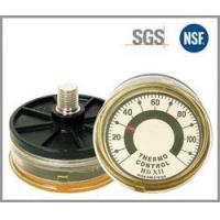 Wholesale SP-H-21 Griller Digital Thermometer from china suppliers